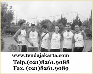 Sewa Kursi di Jakarta Timur