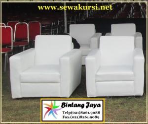 Rental Sofa di Jakarta