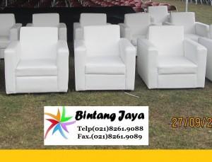 Sewa Sofa Murah di Bekasi